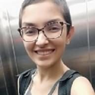 Freelancer Karine C. B.