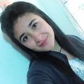Freelancer Luisa F. L. A.