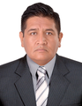 Jorge E. A. S.