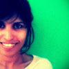 Freelancer Rebeca B. S.