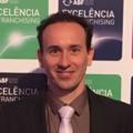 Freelancer Rogério S. M.