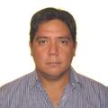 Nelson G.