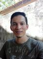 Freelancer José E. R. G.