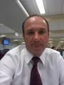 Freelancer Carlos A. L.