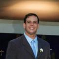 Danilo L.