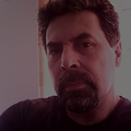 Freelancer Vitor T.