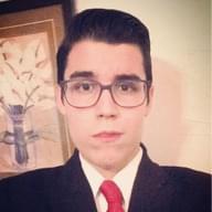 Freelancer Alejandro C. G. D.