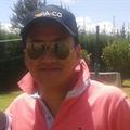 Juan C. C. M.