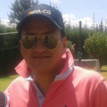 Freelancer Juan C. C. M.