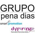 Freelancer Grupo P. D.