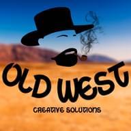 Freelancer Old W. C. S.