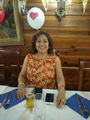 Freelancer Yolanda L.