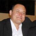 Diego R.