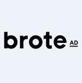 Freelancer Brote A. D.