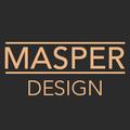 Masper D.