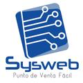 Sysweb, S. d. C.