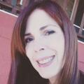 Freelancer Lisette P.