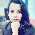Freelancer Suzane d. S. A.