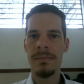 Freelancer Eric B. d. L.