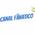CANAL F.