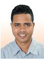 Freelancer Jhony E. M. G.