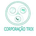 Freelancer Corporação T.