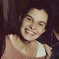 Ayelen D. P.