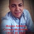 Marcos A. d. S.
