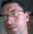 Marcelo A. R.