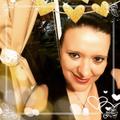 Freelancer MARIA S. V.