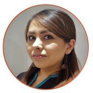 Freelancer Magali T.