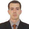 Freelancer Daniel P. L.
