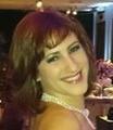 Freelancer Maira N. d. C. D.