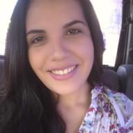 Freelancer Anakarina N.