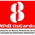 Freelancer EeNPdI O.