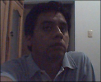 Freelancer Donato L.