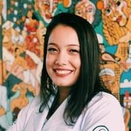 Freelancer Carolina B. P.