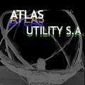 ATLAS U. S.