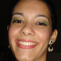 Freelancer Letícia P.
