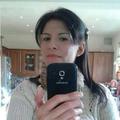 Freelancer Fiorella R.