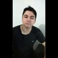 Jonatas A.