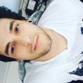 Freelancer Filipe A.