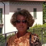 Freelancer Graziela M.