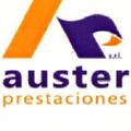 auster p.