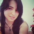 Freelancer Mariana M. L.