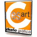 Freelancer Cesar H.