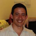 Gabriel D. L.