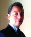 Antônio M. B. S.