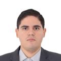 Juan P. C.
