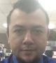 Freelancer Gabriel Benavides